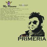 Primeria - My Pleasure