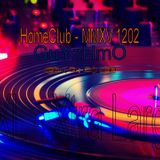 20151202 Mix HomeClub XXL Guyzhmo