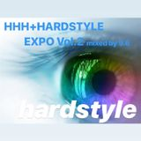HHH+HARDSTYLE EXPO vol.2