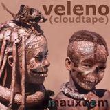 veleno (cloudtape)