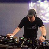 DJ Dan's Summer Jamz Mix