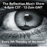 "2Shy ""Reflective Music Show"" April 2015"