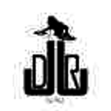 Reggae Sundays - DJ RJ Is The Soultan Of Reggae