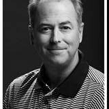 Radiocentrix Interview with Jack Heath co-author of Salem VI: Rebecca's Rising.