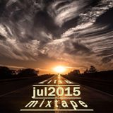 zifra jul2015 mixtape