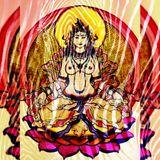 Divine Mother (Devotional*mixtape)