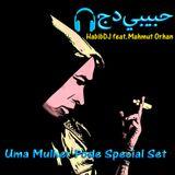 HabibDJ Feat.Mahmut Orhan