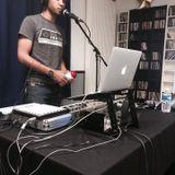 25 Campus à l'oreille (spécial live Fnartch) - 07/05/14