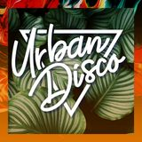 Urban Disco Radio 02.