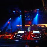 DJ SNAKIE LOVERS ROCK MIX VOL 2
