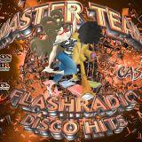 Master Team 07 By CASARINI Ao Vivo