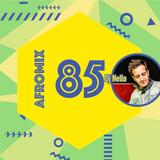 Afromix 85