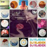 DJ VLADEK MIX ⧎ PART 2