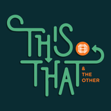 This, That & The Other with DBH - 20170413
