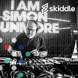 Skiddle Live 014 – Simon Dunmore @ Defected Bristol