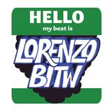 LORENZO BITW x BEAT TO BE MIXTAPE