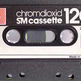 1993 hip hop compilation volume 1