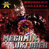 DJ Sepp - Megamix Oktober 2003