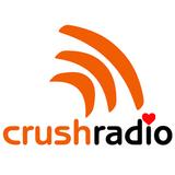 Crush Radio Valentine's Day Broadcast