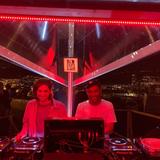 Casper Tielrooij for RLR @ Bilbao BBK Live 07-11-2019