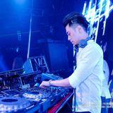 Việt Mix - Buồn Không Em - Em Vẫn Chưa Về - 2k19 DJ Thái Hoàng Mix