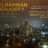 Moments Of Trance 9 - Rain-Drop Vision - Part 1 (Mixed By Abdelrahman ElGhamry)