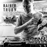 Rainer Trüby Dj Set @Radiomeuh Circus Festival
