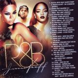 Big Mike - R&B JumpOff Nov 2K16