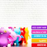 DeeArtist - Disco Susret Radio Monster Mix