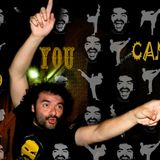 All you can kik-1 (recorded live sept 2016 @ Dirty Sanchez UIO)