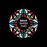 Break (Symmetry Recordings, Warm Communications) @ DJ Friction Radio Show, BBC Radio 1 (13.10.2015)