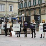 Abeceda nezavisne kulture 21.11.2016. Milijana Babić