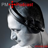 PM Podcast 008 - Dr.Hoffmann