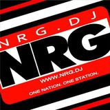 Emiliano Faith - NRG DJ SET VOLUME 01 (Classics In The Mix) (1999-2000-2001)