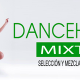 DANCEHALL MIXTAPE 2014-2015