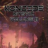 Mystic Volume 8