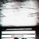 UNTITLED 3.0 MIX