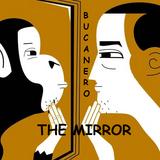 The Mirror (mix sesión) 2-12-2016