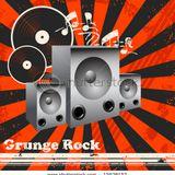 Grunge Days V2