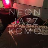 Neon Jazz - Episode 451 - 4.5.17
