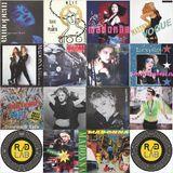 Madonna 80's Mega Mix