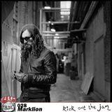 KOTJ Radio | Episode 28: Marklion
