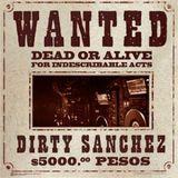 Deep Dirty Sanchez Vol. 10