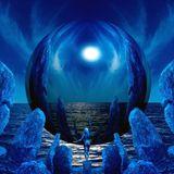 Temple of Light PsyChill/PsyBient