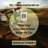"""Forever Young"", Programa 17 de Corredores de Corazón, 24 de agosto del 2014"