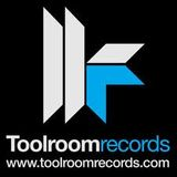 Toolroom Records Music Collection Vol.1
