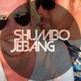 Shumbo Jebang 2018-08-07