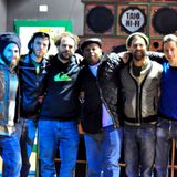 48 Roots meets The Great Wassie One in Bologna March 2014 - Part 1