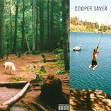 White Light 115 - Cooper Saver