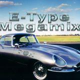 Klubb Kidz - 7@N Vs Etype Megamix